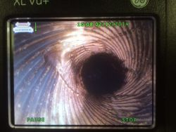 Remote Video Inspection